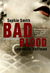 Bad Blood by Laurencia Hoffman