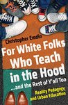 For White Folks W...