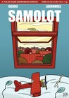 PDDK - Timof Comics #4: Samolot
