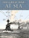 The Great War at Sea: A Naval Atlas 1914-1919