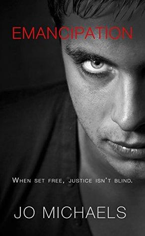 Emancipation (Pen Pals and Serial Killers #1)