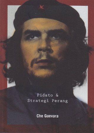 Pidato & Strategi Perang
