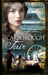 Scarborough Fair (Scarborough Fair, #1)