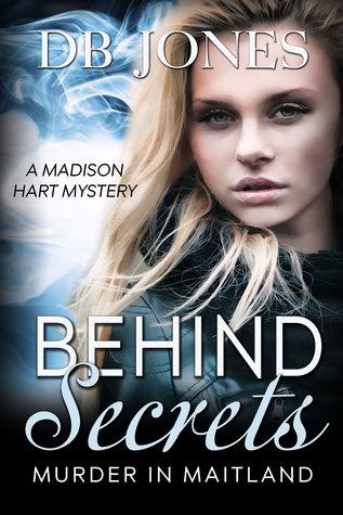 behind-secrets-murder-in-maitland