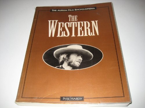 The Western, The
