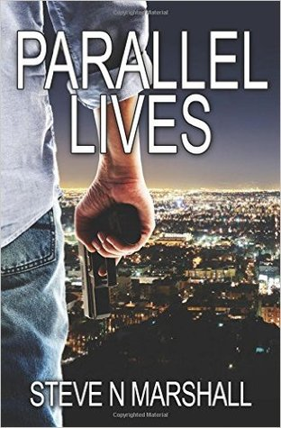 parallel-lives