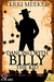 Dancing with Billy the Kid by Terri Meeker