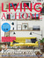 Living at Home - April 2016