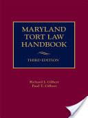maryland-tort-law-handbook