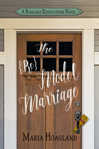 the-re-model-marriage