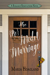 The {Re}Model Marriage