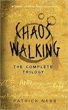 Chaos Walking: Th...