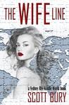 The Wife Line (Sydney Rye)