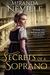 Secrets of a Soprano by Miranda Neville