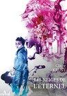 Les Neiges de l'éternel by Claire Krust