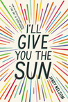 Download I'll Give You the Sun