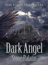 The First Immortal: Dark Angel