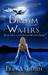 Dream Waters