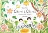 Chirri & Chirra by Kaya Doi