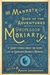 The Mammoth Book of the Adventures of Professor Moriarty by Maxim Jakubowski
