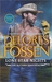 Lone Star Nights (The McCord Brothers, #2) by Delores Fossen