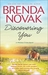Discovering You (Whiskey Creek, #10)