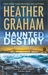 Haunted Destiny (Krewe of Hunters, #18)