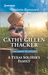 A Texas Soldier's Family by Cathy Gillen Thacker