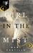 Girl in the Mist (Dori Orih...