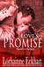 Love's Promise (Married in Montana #2)