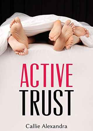 Book 1 - Active Trust: SERIES 2 Bed of 3