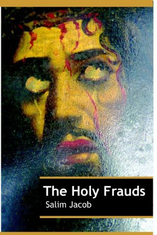 The Holy Frauds