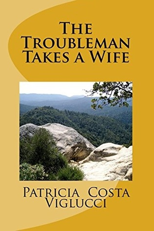 the-troubleman-takes-a-wife