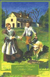Farmer's Daughter, Miller's Son