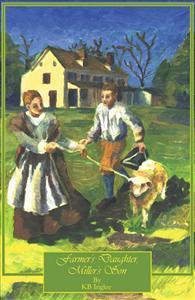 Farmer's Daughter, Miller's Son