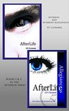 AfterLife and AfterLife Allegiances: Books 1 & 2 in the AfterLife Series