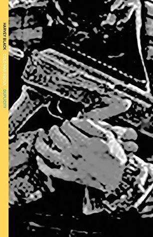 Duplicity (Cold War – Redux Book 1)