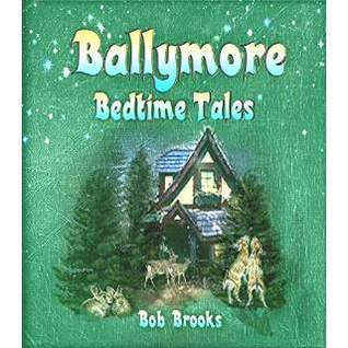 ballymore-bedtime-tales