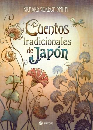 Cuentos tradicionales de Japón
