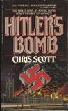 Hitler's Bomb