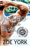 Ruined by the SEAL (Miralinda Island #1; ASSIGNMENT: Caribbean Nights #2)