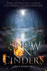 Snow on Cinders (The Tallas, #2)