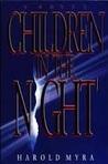 Children in the Night