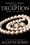Deception by Aleatha Romig