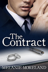 Download The Contract (The Contract, #1)