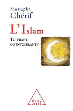 islam-l-sciences-humaines