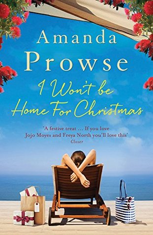 i-won-t-be-home-for-christmas