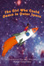 The Girl Who Could Dance in Outer Space by Maya Cointreau