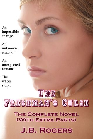 the-freshman-s-curse-the-complete-novel