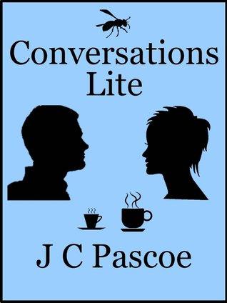 Conversations Lite